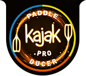 PADDLE KAJAK PRODUCER